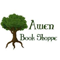 http://awenbookshoppe.com