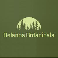 http://www.belanosbotanicals.com/