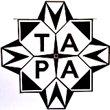 http://triangleareapaganalliance.weebly.com/