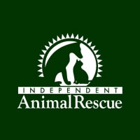 http://www.animalrescue.net/homepage