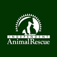 http://www.animalrescue.net/homepage