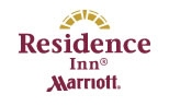 http://www.marriott.com/hotels/travel/rduee-residence-inn-raleigh-crabtree-valley/?corporateCode=nf0&toDate=&stop_mobi=yes&fromDate=&app=resvlink