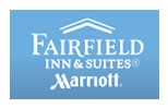 http://www.marriott.com/hotels/travel/rdufa-fairfield-inn-and-suites-raleigh-durham-airport-rtp/?corporateCode=nf0&toDate=&fromDate=&app=resvlink