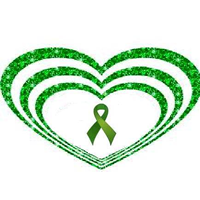 http://candowithlyme.com