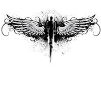 http://associationofparanormalstudy.com/